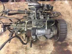 Топливный насос высокого давления. Mitsubishi: Lancer, Galant, Libero, Mirage, Chariot, Eterna, RVR Двигатель 4D68