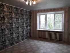 1-комнатная, Богдана Хмельницкого. Советский, частное лицо, 37 кв.м.