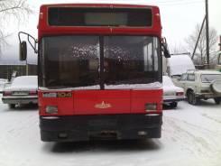 МАЗ. Продам автобус 104-021, 180 000 куб. см.