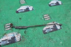 Ручка переключения автомата. Toyota Mark II, JZX110