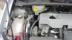 Вакумник тормозной Toyota PRIUS