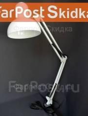Лампы и сушки маникюрные.