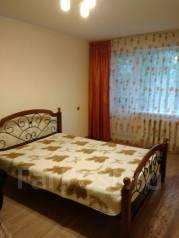 2-комнатная, Новошахтинский, улица Ленинская 17. частное лицо, 47 кв.м. Интерьер