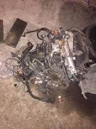 Двигатель в сборе. Audi A6, 4F5/C6, 4F2/C6 Двигатель BRE