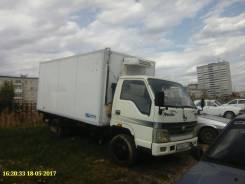 Baw Fenix. Продам БАФ Феникс 1044 евро 2, 3 000 куб. см., 3 000 кг.
