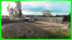 Мылки земельный участок под строительство ИЖС. 1 000 кв.м., собственность, электричество, вода, от частного лица (собственник). Фото участка