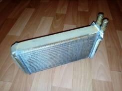 Радиатор отопителя. Лада: 2109, 2115, 2108, 2114, 2113