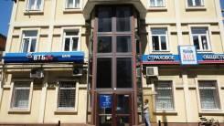 Офис в Сочи. Проспект Курортный 56, р-н Центральный, 414 кв.м.