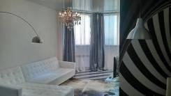 2-комнатная, улица Крыгина 86в. Эгершельд, частное лицо, 55 кв.м. Комната