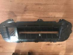 Направляйка, направляющая воздухозаборника. Subaru Forester, SG6, SG5, SG, SG69, SG9, SF6, SF9, SF5, SG9L Subaru Impreza WRX STI, GGB, GDB, GD Subaru...