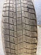Bridgestone Blizzak Revo1. Зимние, без шипов, 50%, 1 шт