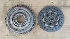 Корзина сцепления. Subaru Legacy, BP5 Двигатель EJ20Y