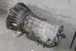 АКПП. BMW X5, E53 Двигатель M62B44TU