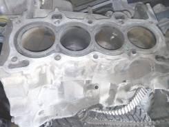 Блок цилиндров. Honda Civic, EF1, EF2, EF3, EF4, EF5, EF9 ZC
