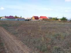 Код объекта 10591. Продаётся участок в Орехово!. 1 000 кв.м., вода, от агентства недвижимости (посредник)