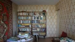 2-комнатная, Гайнтудинова. агентство, 58 кв.м.