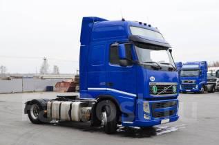 Volvo FH. Седельный тягач -Truck 4x2, 2011 г/в, 12 780 куб. см., 13 000 кг.