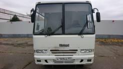 Iveco. Продам автобус Iveko UZ-otoyol м24.9. 2001 г. в., 3 800 куб. см., 5 мест