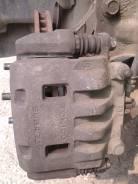 Суппорт тормозной. Subaru Forester