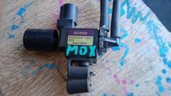 Датчик абсолютного давления. Acura MDX Honda MDX, YD1, CBAYD1, UAYD1 Двигатель J35A