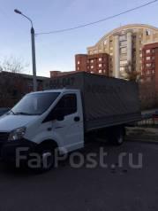 ГАЗ Газель Next. Продаётся ГАЗель next, 2 500 куб. см., 2 000 кг.