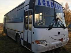 Кавз. Продам автобус КАВЗ, 4 750 куб. см., 25 мест