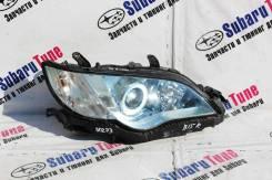 Фара. Subaru Legacy, BL5, BL9, BLE, BP5, BP9, BPE