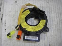 Кольцо srs (шлейф подрулевой) Mazda 6 (GG) Mazda 2.0 LF-VE