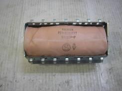 Подушка безопасности в торпедо Mazda 6 (GG) Mazda 2.0 LF-VE