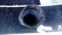 Горловина топливного бака. Toyota Corolla Fielder, ZZE124G, NZE124G, ZZE122, ZZE124, ZZE123, NZE121G, NZE120, ZZE123G, CE121, NZE124, NZE121, ZZE122G...