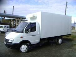 ГАЗ 172412. Продам газель бизнес 2012г, 3 000 куб. см., 1 500 кг.