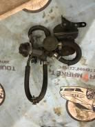 Регулятор давления топлива. Subaru Legacy, BP5, BL5 Двигатели: EJ20Y, EJ20X