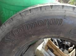 Kormoran Roads F. Всесезонные, износ: 40%, 1 шт