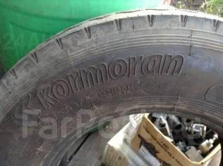 Kormoran Roads F. Всесезонные, 40%, 1 шт