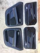 Обшивка двери. Toyota Mark II, GX105, GX100, JZX101, JZX100, JZX105 Toyota Chaser, JZX105, GX100, GX105, JZX101, JZX100