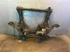 Балка подвески передняя (подрамник) Acura RDX 2006-2011