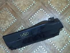 Воздуховод Infiniti FX35