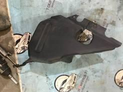 Крышка аккумулятора. Subaru Legacy, BP5, BL5