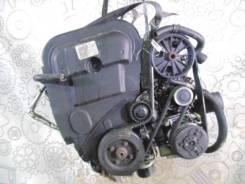 Двигатель (ДВС) Volvo XC70