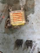 Блок управления airbag. Subaru Legacy, BP5, BL5
