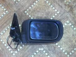 Зеркало боковое BMW 7 E38 1994-2001, правое