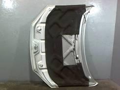 Капот Ford Mondeo III 2000-2007