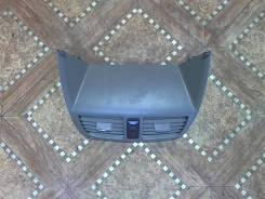 Кнопка (выключатель) Acura MDX 2007-2013