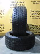 GT Radial Champiro WT-AX. Зимние, без шипов, 2016 год, износ: 20%, 2 шт
