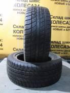 GT Radial Champiro 55. Зимние, без шипов, 2016 год, износ: 30%, 2 шт