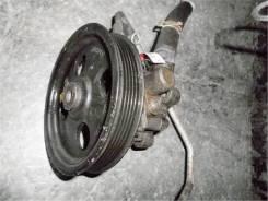 Насос гидроусилителя руля (ГУР) Chrysler Pacifica