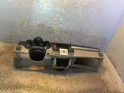 Панель передняя салона (торпеда) Acura RDX 2006-2011
