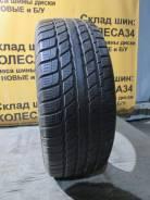 GT Radial Champiro WT-AX. Зимние, без шипов, 10%, 1 шт