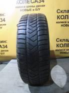 Pirelli Winter Sottozero 3. Зимние, без шипов, 2016 год, износ: 10%, 1 шт