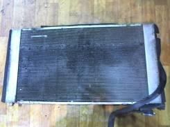 Радиатор (основной) Toyota Prius 2003-2009